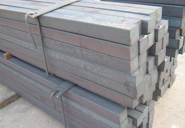 新泰Q345B热轧方钢